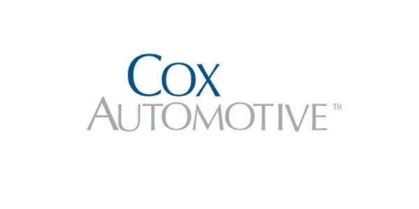 With health and safety as a top priority, the Cox Automotive family of brands is committed to...