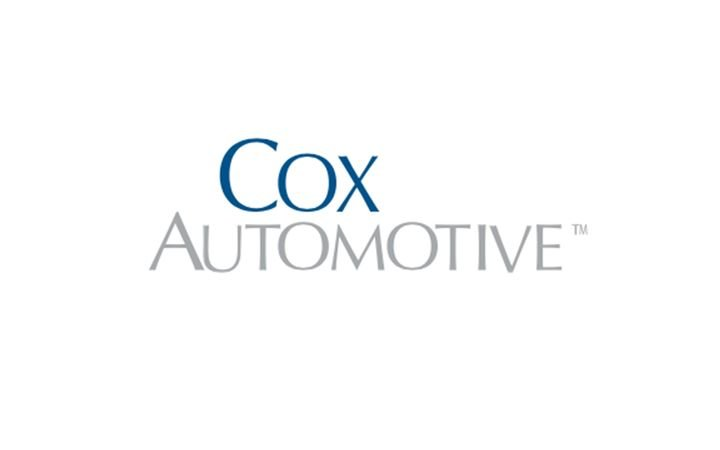 With health and safety as a top priority, the Cox Automotive family of brands is committed to partnering with clients to keep the automotive marketplace up and running. -
