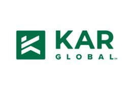 KAR Global Halts Physical Sale Operations at all ADESA Locations in North America