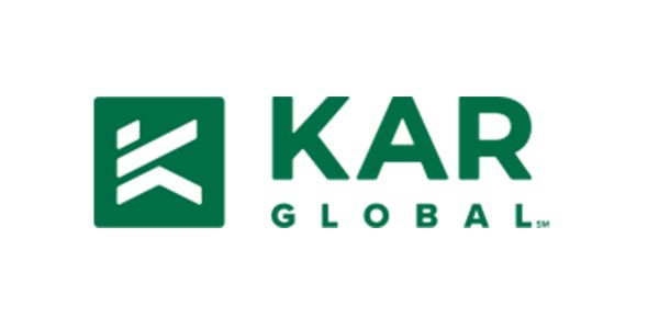 KAR Global is halting physical sale operations across North America at all ADESA auction...