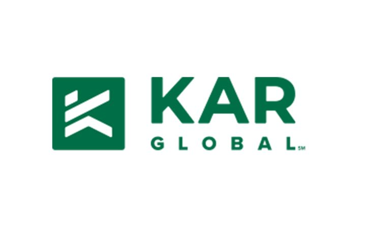 KAR Global is halting physical sale operations across North America at all ADESA auction locations, including Simulcast-only sales for at least the next two weeks. -
