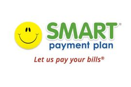 SMART Payment Plan Helping Customers During COVID-19
