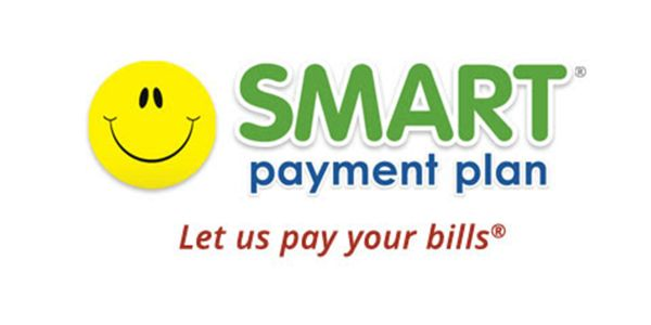 SMART Payment Plan has responded to a new government program that allows customers with school...
