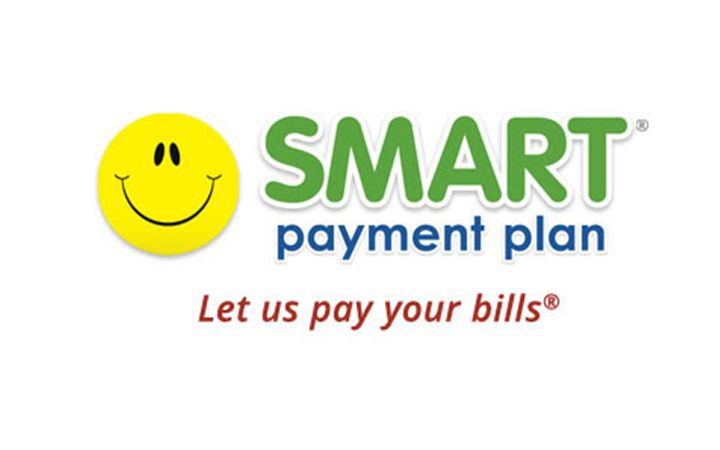 SMART Payment Plan has responded to a new government program that allows customers with school loan payments to skip payments for 2 months.  -