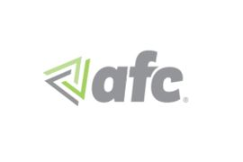 AFC Launches Customer Relief Program in Response to COVID-19 Impact on Economic Conditions