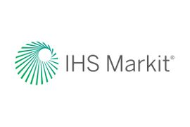 IHS Markit: Coronavirus Impact on Global Auto Demand