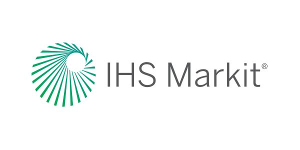 IHS Markit has been analyzing prevailing auto demand conditions in light of COVID-19.