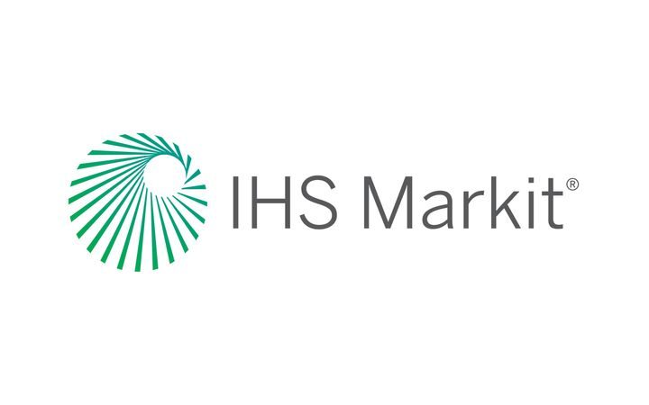 IHS Markit has been analyzing prevailing auto demand conditions in light of COVID-19. -