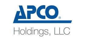 APCO Holdings, LLC, Announces Added Support for Dealers Experiencing Hardship Due to COVID-19