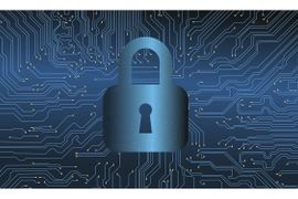 US Equity Advantage Implements Robust Cybersecurity Protections
