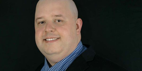 KAR Auction Services Inc. announces the appointment of Chris Simokat as vice president of data...