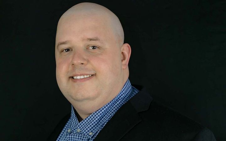 KAR Auction Services Inc. announces the appointment of Chris Simokat as vice president of data science and analytics.  -