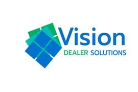 Vision Dealer Solutions Providing Complimentary  Remote F&I™ Service for at Home Deliveries