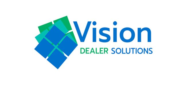 Vision Dealer Solutions is providing its dealer VisionMenu™ clients complimentary access to the...