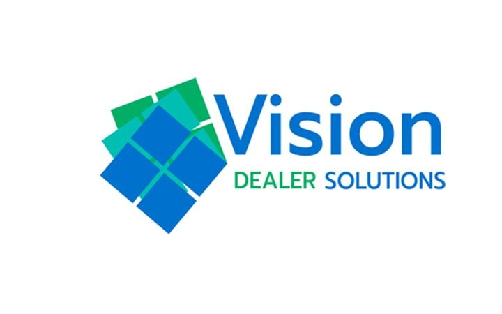 Vision Dealer Solutions is providing its dealer VisionMenu™ clients complimentary access to the company's Remote F&I™ service for at-home deliveries. -