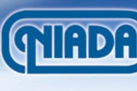 NIADA Applauds Government's Swift Action