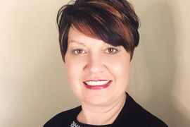 Advanced Dealer Solutions Welcomes Lindsay Jackson as Account Executive