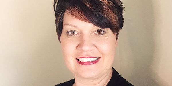 Advanced Dealer Solutions has welcomed Lindsay Jackson as account executive.