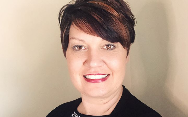 Advanced Dealer Solutions has welcomed Lindsay Jackson as account executive. -