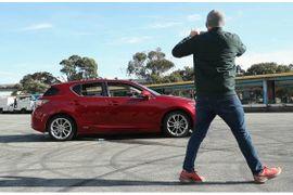 Fyusion Announces Free Version of Immersive 3D Automotive Imaging Solution