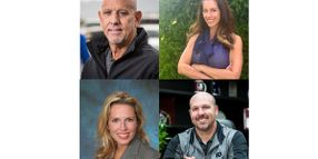 Manheim Names New Market Center Leaders to Enhance Field Operations, Service