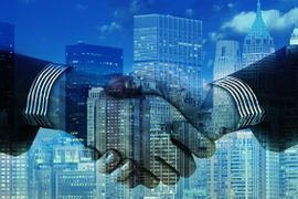 Assurant Acquires American Financial & Automotive Services