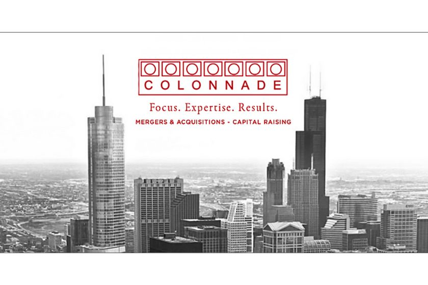 Colonnade Advisors releases industry update on auto inspection and warranty claims management.
