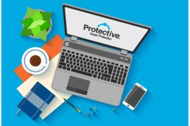 Protective Asset Protection Makes Online Dealer Training Institute Available During COVID-19 Pandemic