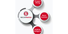 Black Book Integrates with ReconVelocity's New ReconMatch