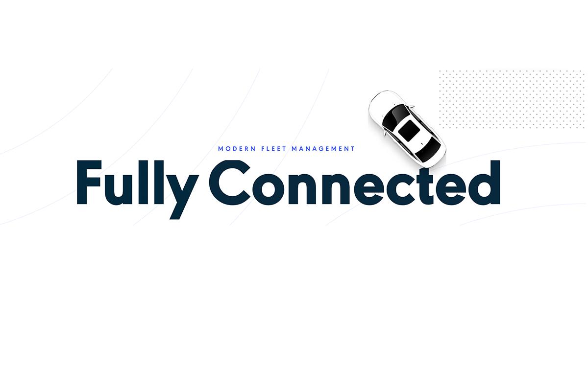Dealerware Selected by Jaguar Land Rover Canada as Preferred Connected Car Platform