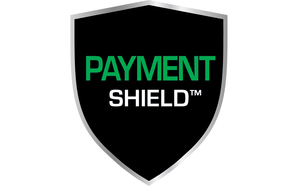 DOWC® Introduces PaymentShield™