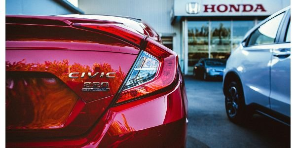 Dealer.com announced it has been selected as a choice Honda website and digital advertising...