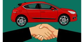 myKaarma Integrates with Logitrac to Improve Speed & Efficiency of Auto Dealer Loaner Vehicle Transactions