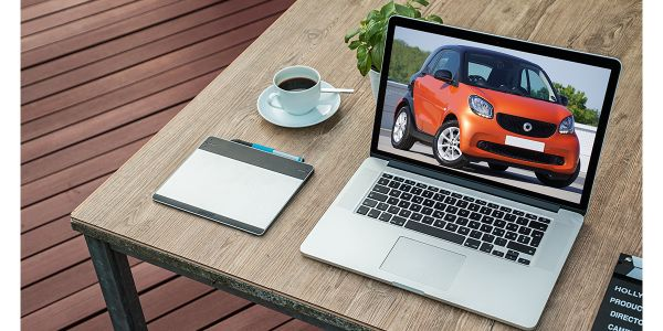 Amidst automotive industry challenges, May and June marked the best sales months in ACV...