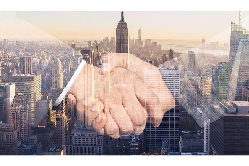 The newly-formed partnership allows NAE/NWAN to provide direct manufacturer access to Ultimar's...