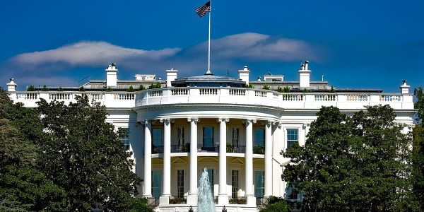 The Department of the Treasury issued guidance on the Aug. 8, 2020 Presidential Executive Order...