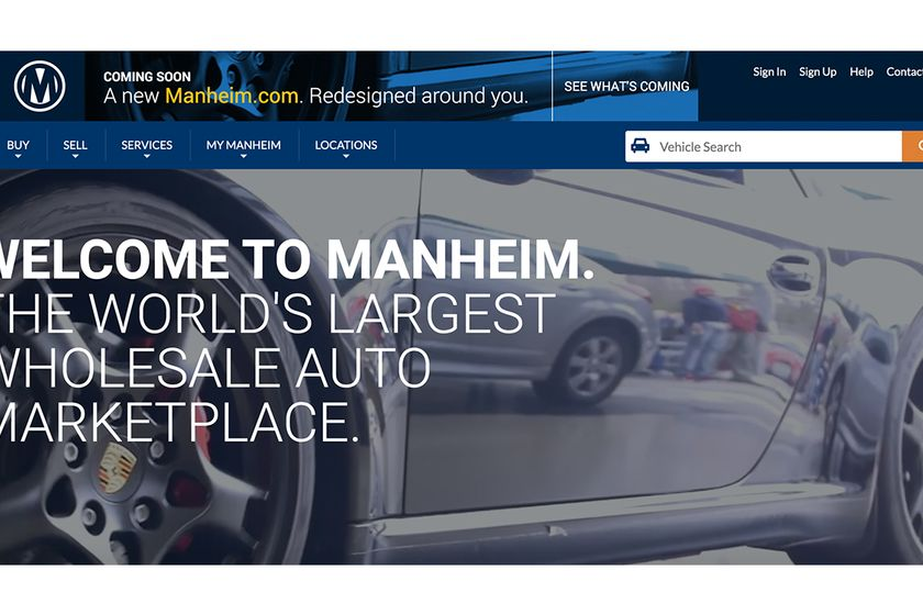 Manheim and vAuto continue to create new connections across their digital platforms, helping...
