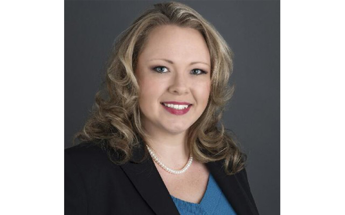 Market Scan Appoints Jennifer Reid as Vice President of Strategic Partnerships