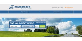 Swapalease.com Releases 2020 Vehicle Lease Trends Report