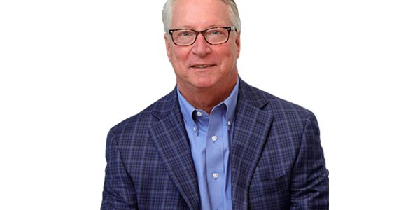 Tim West, Vice President, North American Auction Director, plans to retire at the end of the...