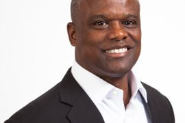 Automotive Industry Veteran Tony T. Graham Joins DealerSocket to Lead Auto/Mate Business Unit