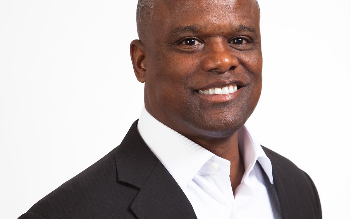 Automotive Industry Veteran Tony T. Graham Joins DealerSocket to Lead Auto/Mate Business Unit