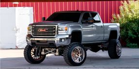 EasyCare Adds Lifted & Medium Duty Truck Protection Plans
