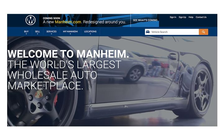 Manheim has released three new enhancements to its digital marketplace designed to benefit buyers and sellers: significantly more images on vehicles checked in at a physical location, the opportunity to more easily transact at below-floor prices and an additional sale format. -