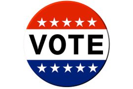 "Autotrader & Kelley Blue Book Launch ""Drive the Vote"" Campaign to Encourage Voter Registration"