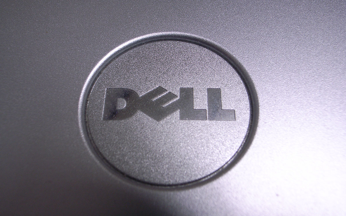 Dell Technologies Partners With NIADA