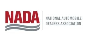 NADA Makes Major Leadership Announcements