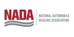 NADA Makes Major Leadership Announcements