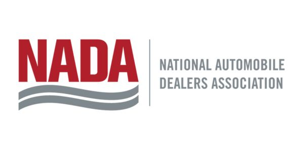 On October 20, the National Automobile Dealers Association (NADA) made several leadership...