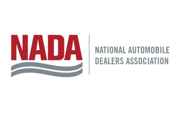 On October 20, the National Automobile Dealers Association (NADA) made several leadership announcements for 2021. - IMAGE: NADA